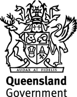 Queenland Government